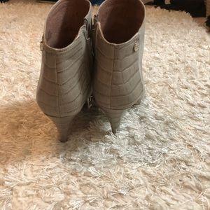 Louise et Cie Shoes - Louis et cie booties